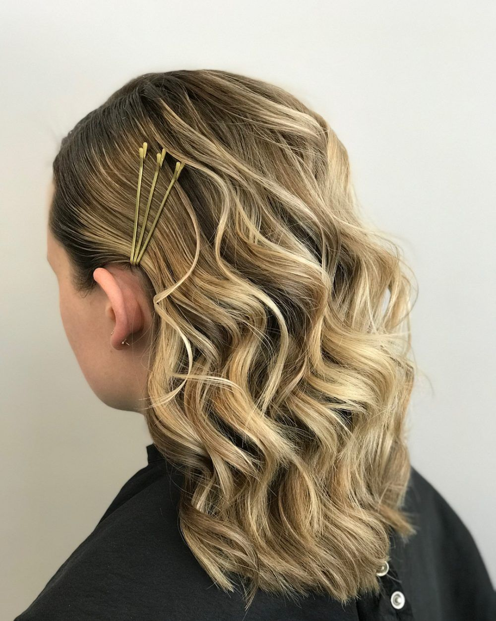 20 Easy Prom Hairstyles for 2020 You Have to See | Simple ...