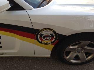 Seminole Police Seminole Tribe Of Florida Spd Reservations Big