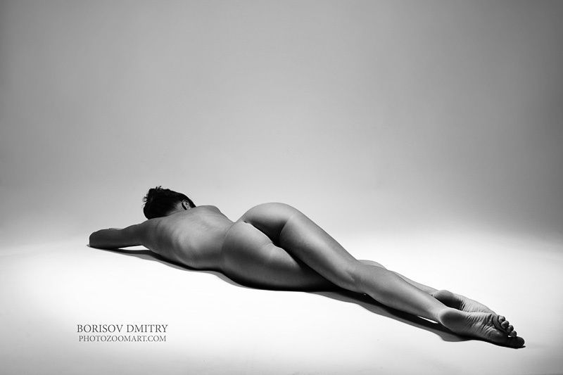nude-by-dmitry-borisov