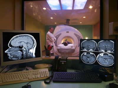 Affordable Open Mri At Our Center Medical Imaging Medical Mri