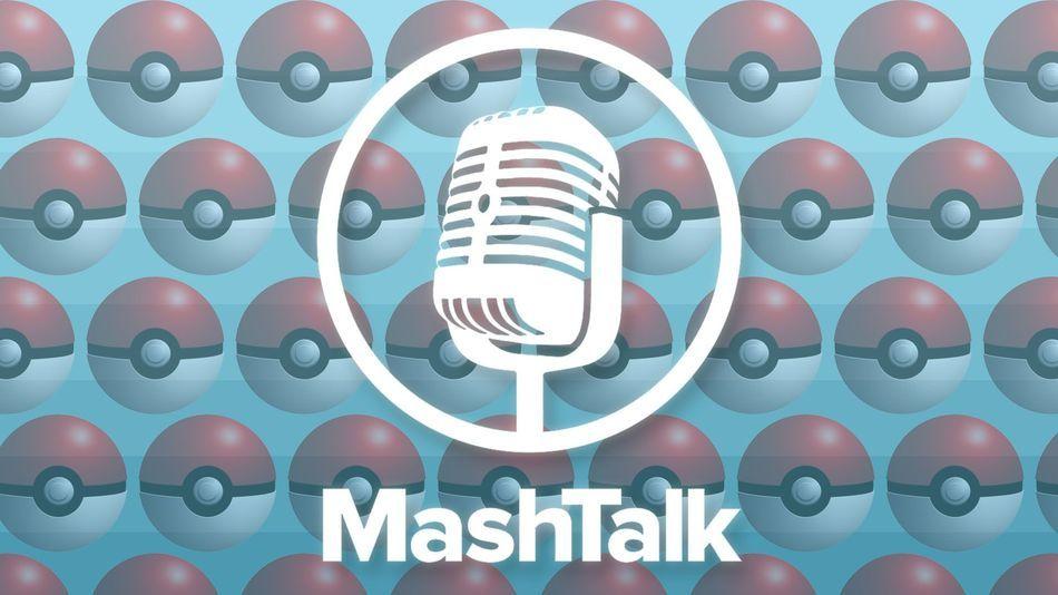 We're obsessed with 'Pokémon Go' Pokemon go, Pokemon go