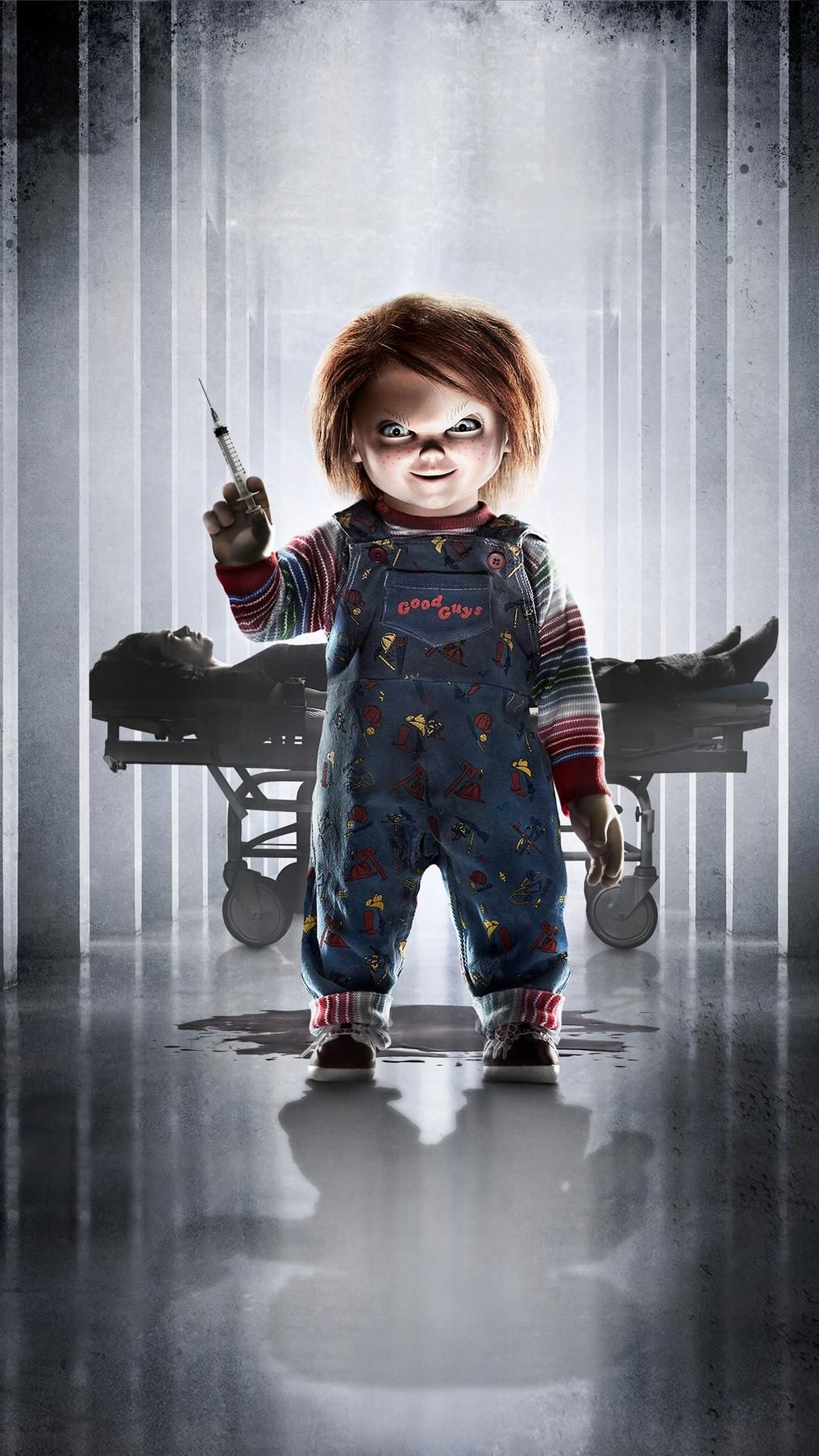 Ansel Elgort Phone Wallpapers in 2020 Chucky, Childs