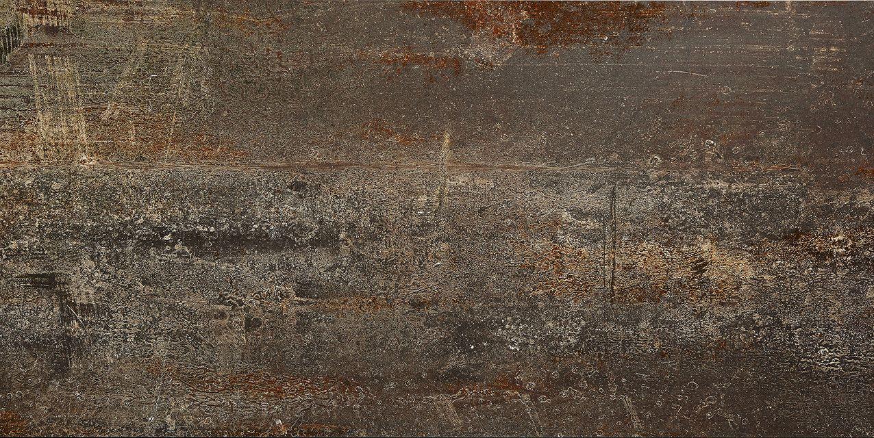 Carrelage Aspect Metal En Gres Cerame Coloris Rouille Casting Iron Oxidum Pour En Savoir Plus Http W Carrelage Aspect Bois Carrelage Peindre Du Carrelage