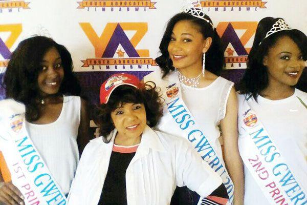 All set for Miss Gweru 2017 - http://zimbabwe-consolidated-news.com/2017/07/23/all-set-for-miss-gweru-2017/