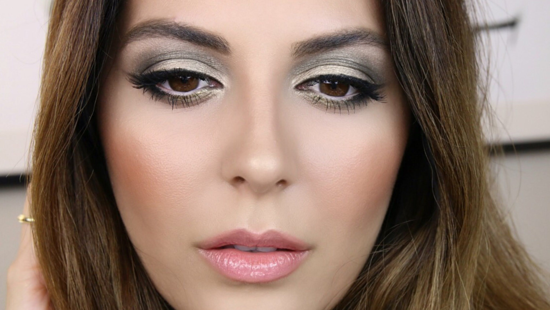 Kim k valentines day makeup tutorial sona gasparian how to kim k valentines day makeup tutorial sona gasparian baditri Gallery