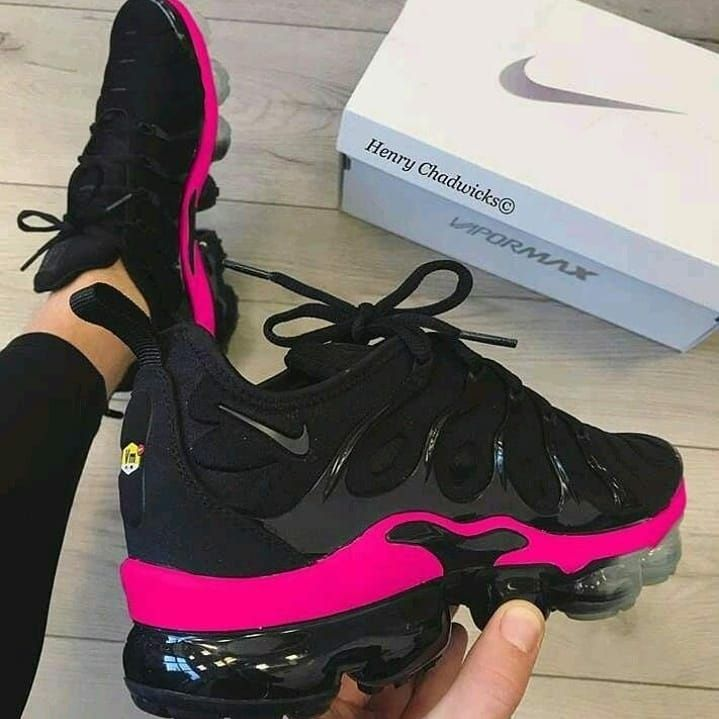 Rate These 0 100 Follow Tn Nike Shoes Cute Sneakers Nice Shoes Fresh Shoes