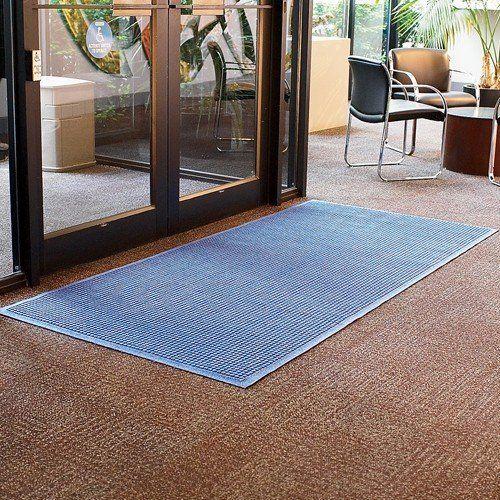 Andersen Waterhog Fashion Polypropylene Fiber Entrance Indoor Outdoor Floor Mat Sbr Rubber Backing 3 8 Thick Outdoor Floor Mats Door Mat Outdoor Decor