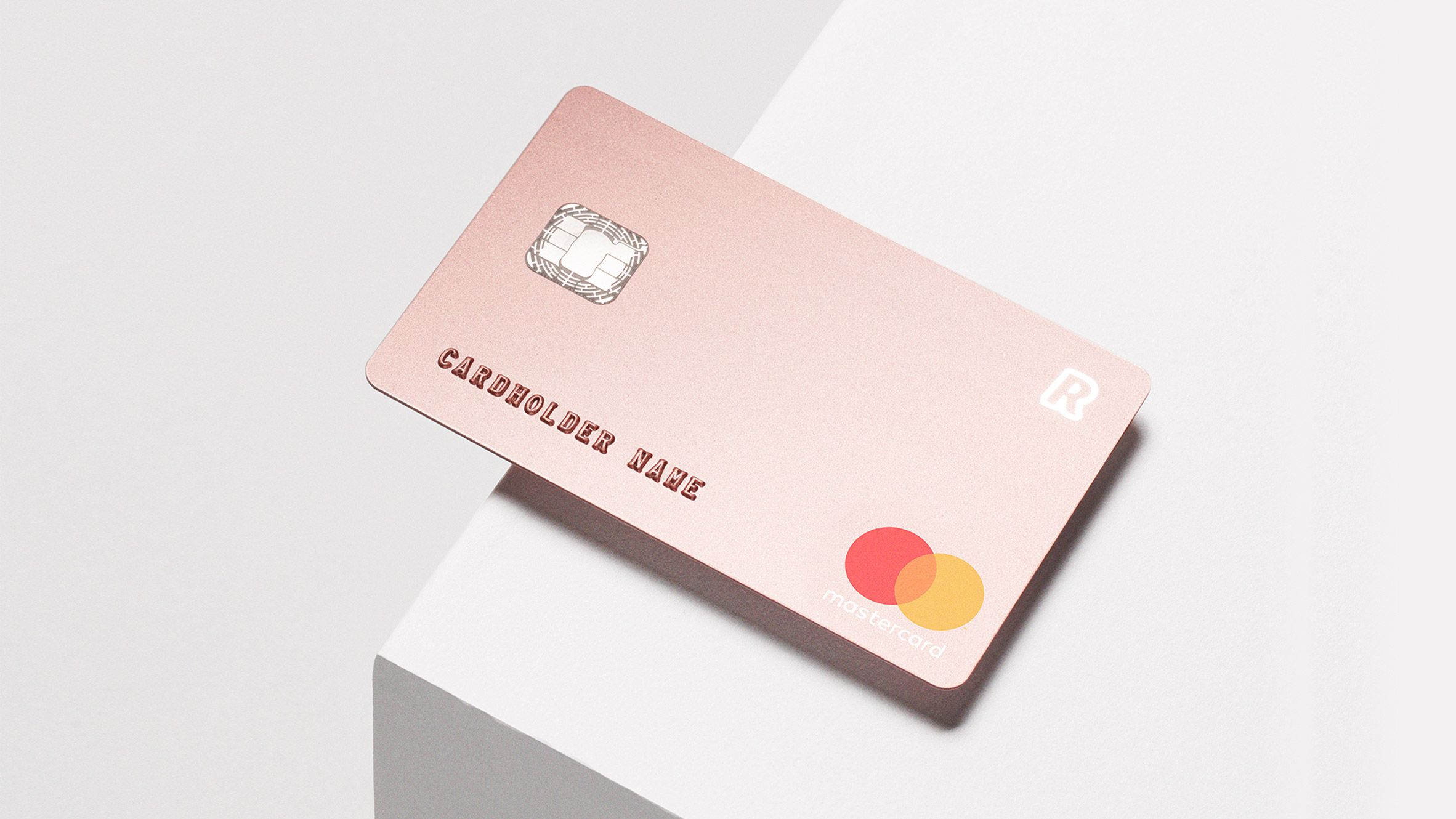 Miles And More Gold Karte Blond Created A Bank Card That Forgoes Decoration And