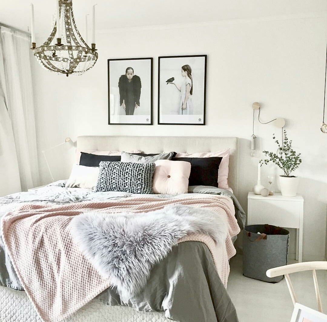 Pin by Only Marissa | Content Creator on ~ home/room decor ... on Room Decor Ideas De Cuartos Aesthetic id=73929