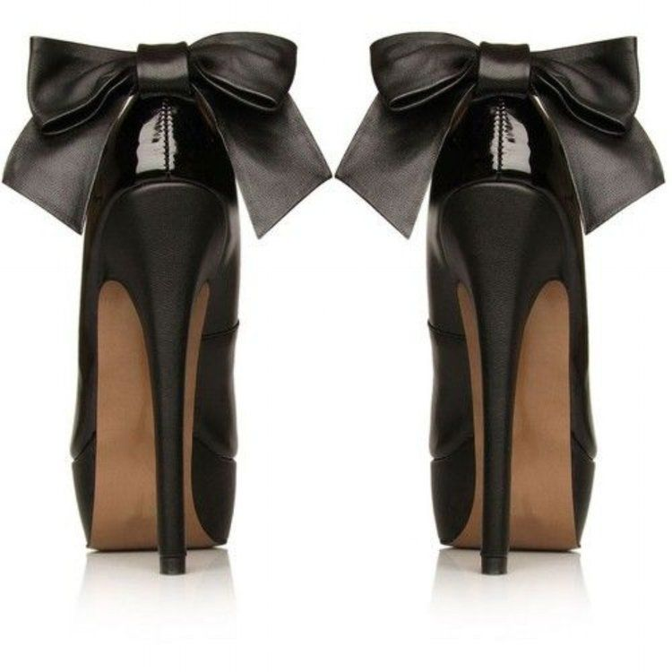 a4577837e59b 40+ Flawless High Heels To Try This Summer | Your Pinterest Likes ...