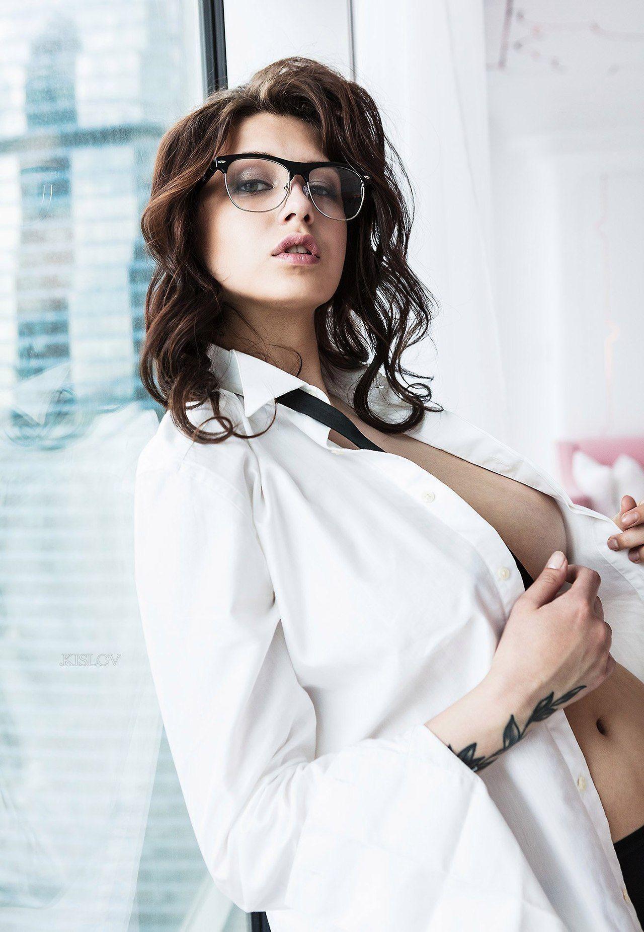 Evgenia Talanina nudes (31 photos) Sideboobs, Twitter, underwear