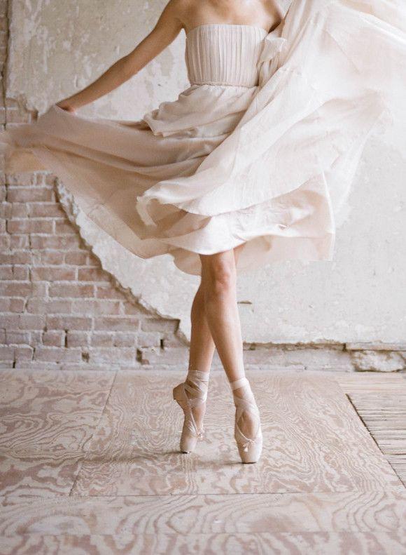 66200010 2 Wedding Sparrow Best Wedding Blog Wedding Ideas