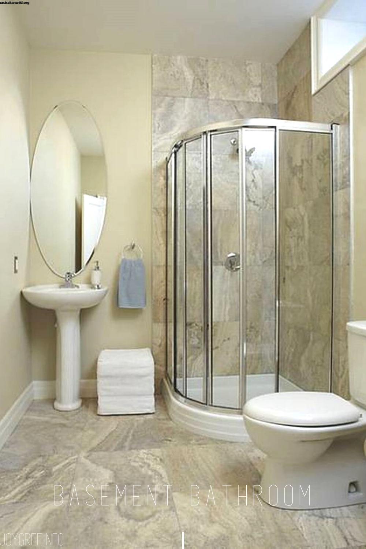 Pin On Bathroom Inspirations, Small Basement Bathroom