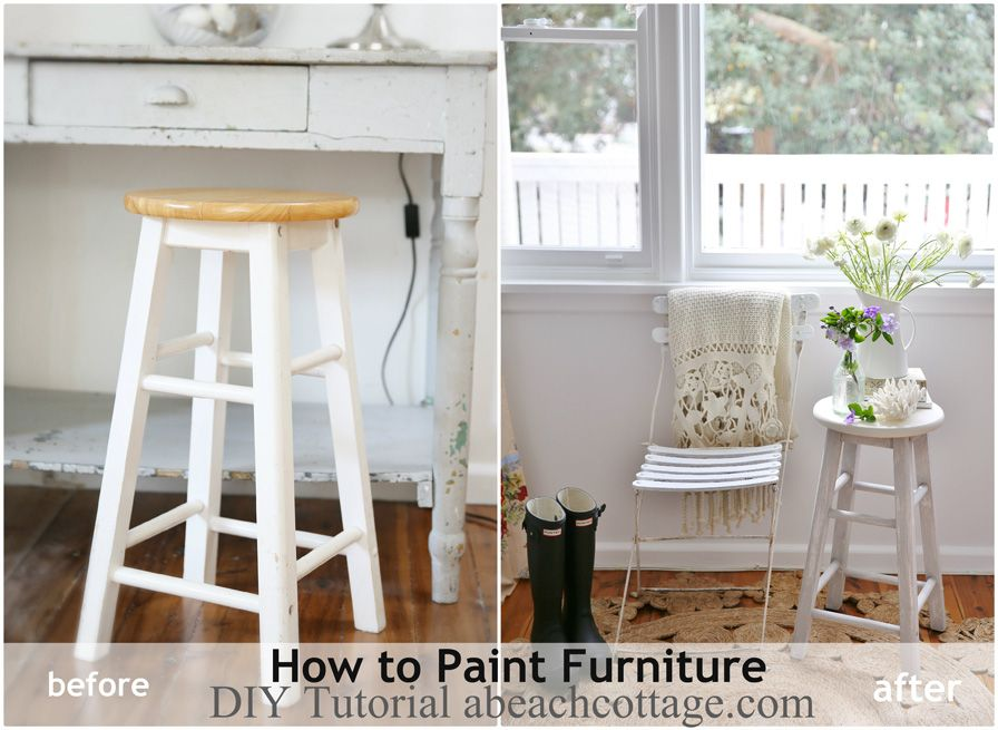how to paint vintage furniture | Vintage furniture, Paint furniture Retro Kitchen Painting Ideas Html on country life paintings, lighting paintings, red paintings, country kitchen paintings, indian kitchen paintings, european kitchen paintings, vintage paintings, antique kitchen paintings, mexican kitchen paintings, abstract kitchen paintings, contemporary kitchen paintings, victorian kitchen paintings, family kitchen paintings, classic kitchen paintings, italian kitchen paintings, fun kitchen paintings, cute kitchen paintings, french kitchen paintings, library paintings, cool kitchen paintings,