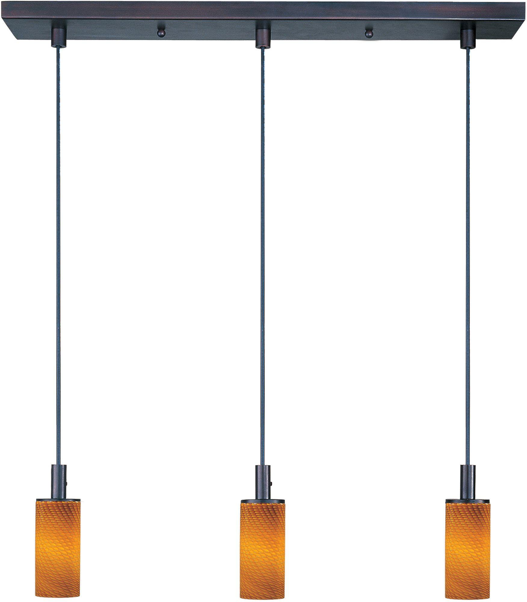 Et carte light pendant wayfair kitchen remodel ideas