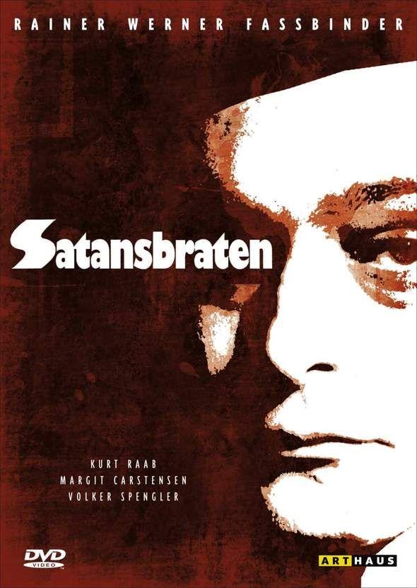 Satansbraten_article