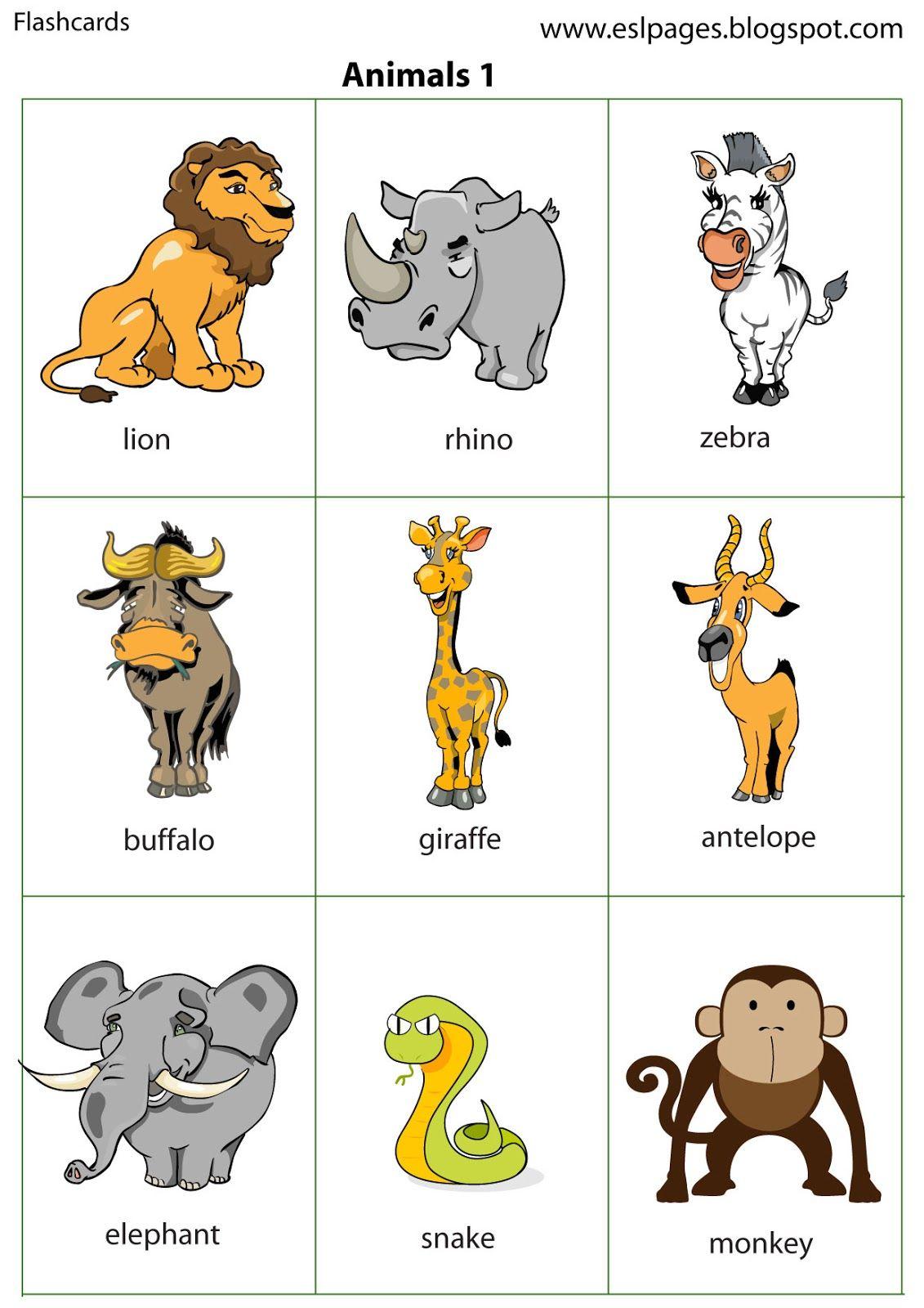 538743174148971212 on Kindergarten Animals Worksheets Water