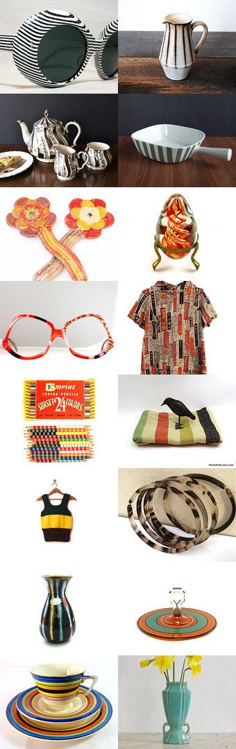 You gotta earn your stripes... by Linda on Etsy--Pinned with TreasuryPin.com