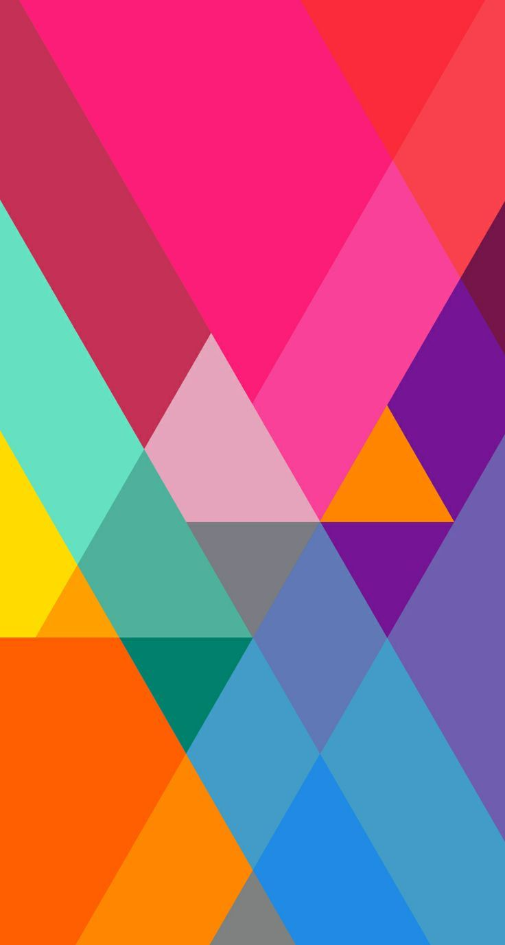 Backgrounds For Triangle Wallpaper Iphone
