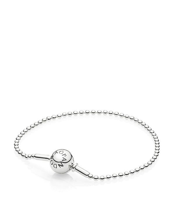 14++ Is pandora jewelry sterling silver info