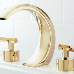 also faucets warranty contemporary bathroom shower with faucet traditional series marble gold sigma finish