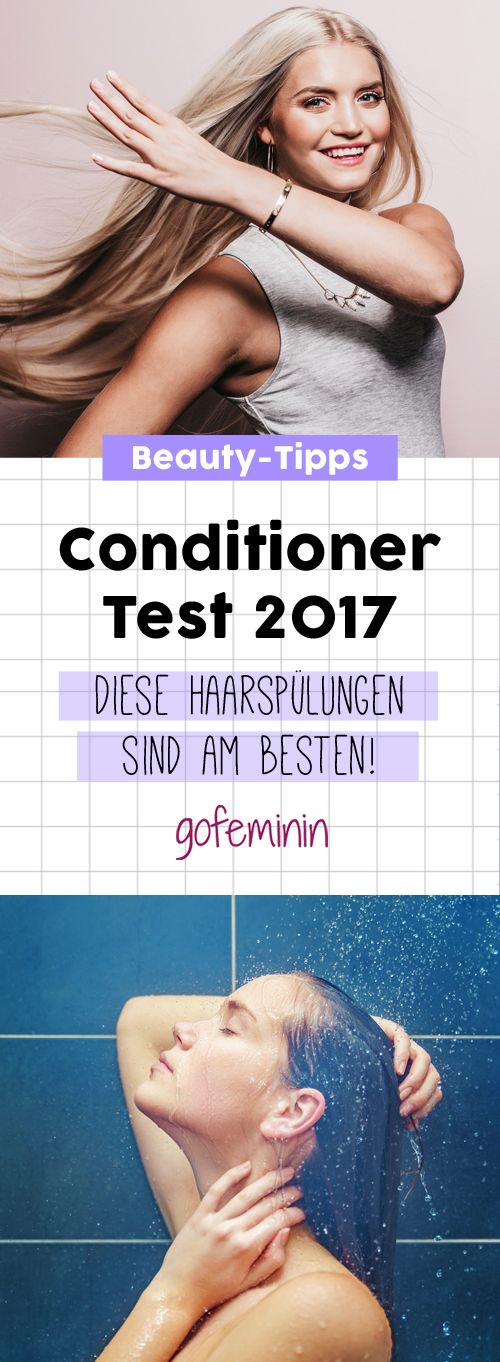 conditioner test 2018 welche haarsp lung ist wirklich gut pinterest. Black Bedroom Furniture Sets. Home Design Ideas