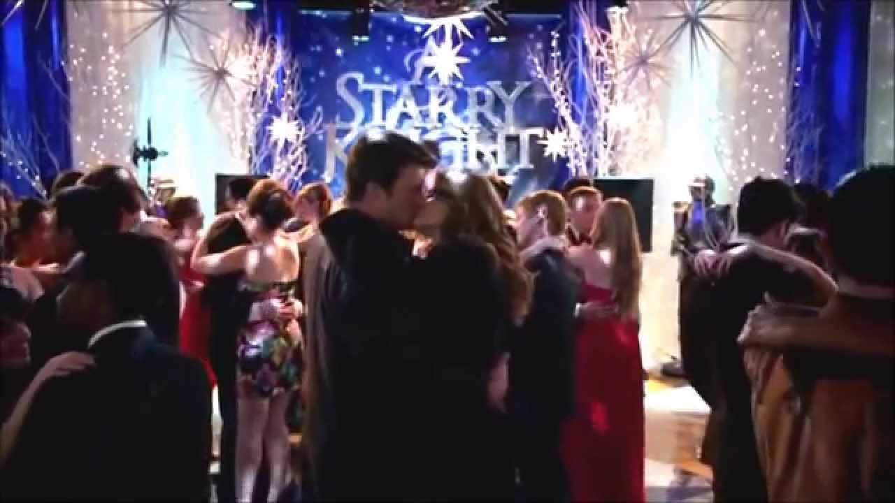 Castle and Beckett and the Number One Love Song of All Time | CASTLE ...