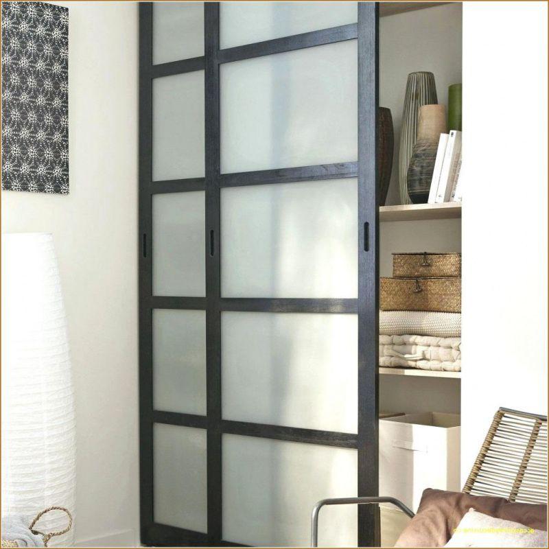99 Amenagement Salle De Bain Fauteuil Roulant 2019 Interior Design Bedroom Home Bedroom Interior