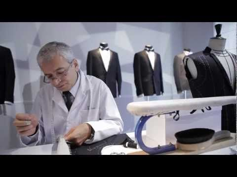 Dior: Inside the inner workings of the House of Dior