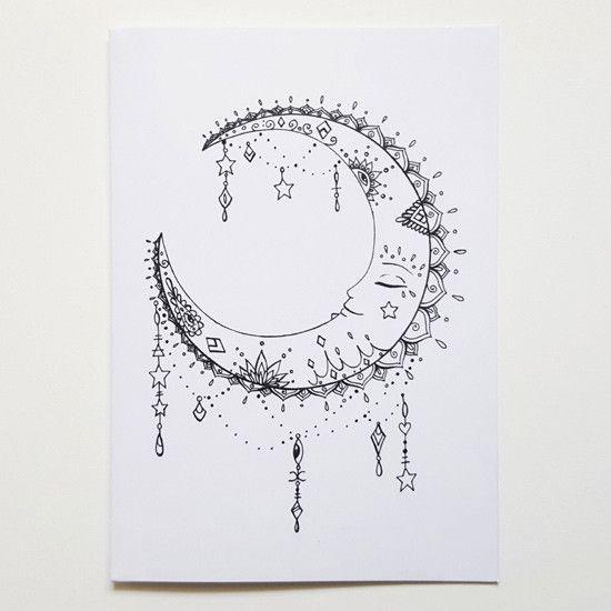 Best 25+ Birthday Card Drawing Ideas On Pinterest