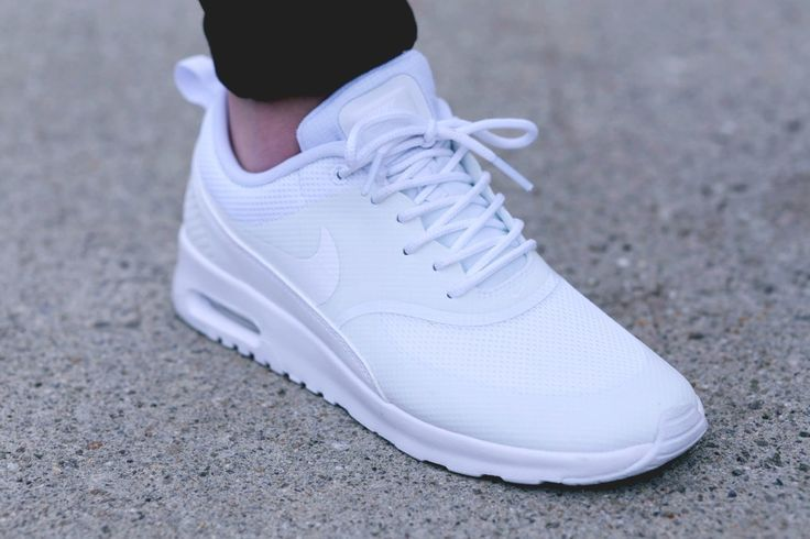 Nike Air Max Thea by titoloshop Buy it @ Nike US