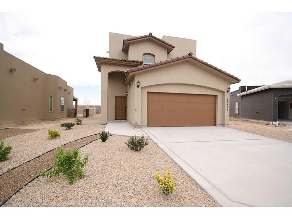 Http Calebdominguez Elp Exprealty Com Property 70 703286 14700 Ava Leigh Avenue El Paso Tx 79938 Utm Content Bufferd59ce Utm M Outdoor Decor Decor Home Decor