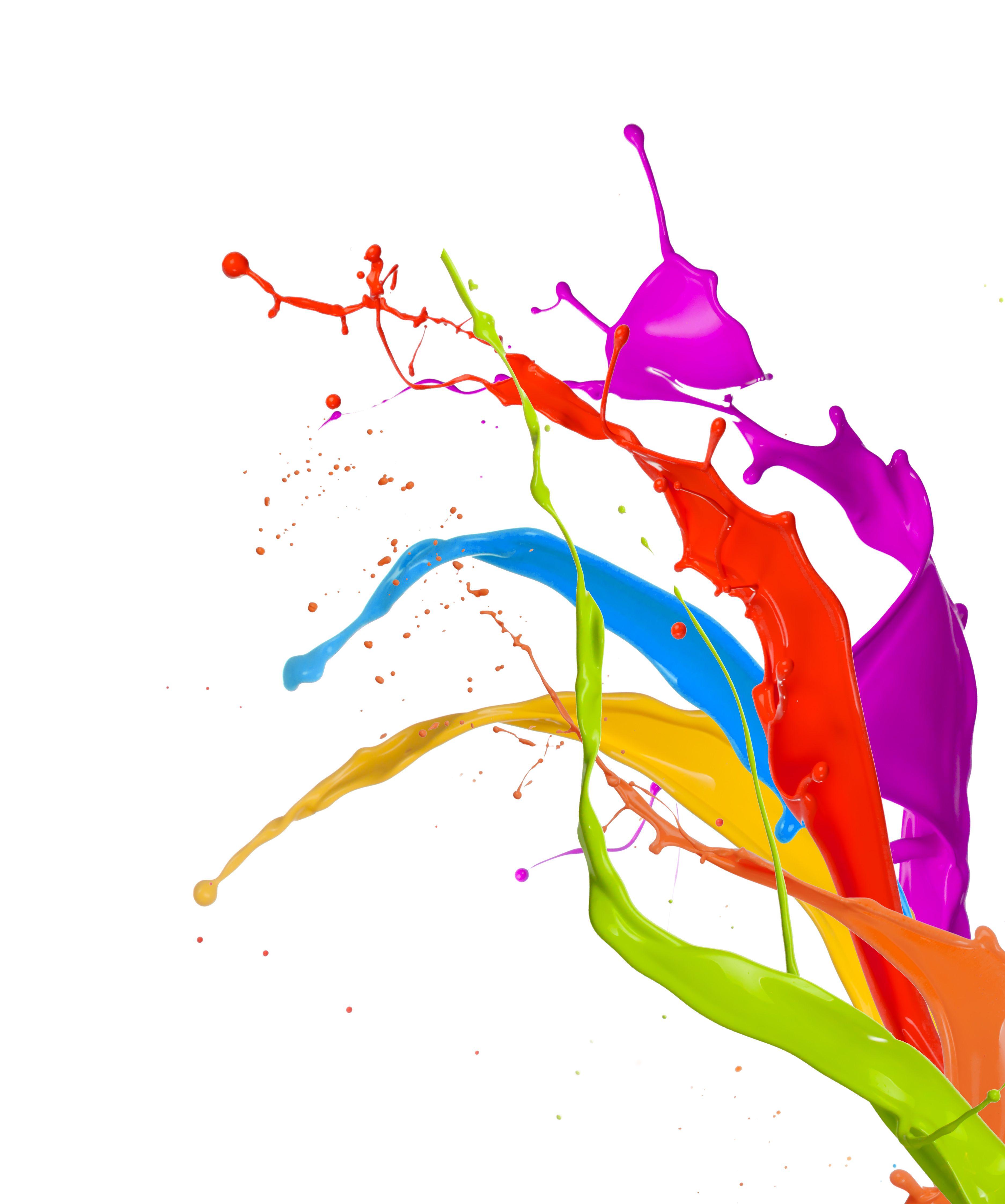 splash of color google search work stuff pinterest painting