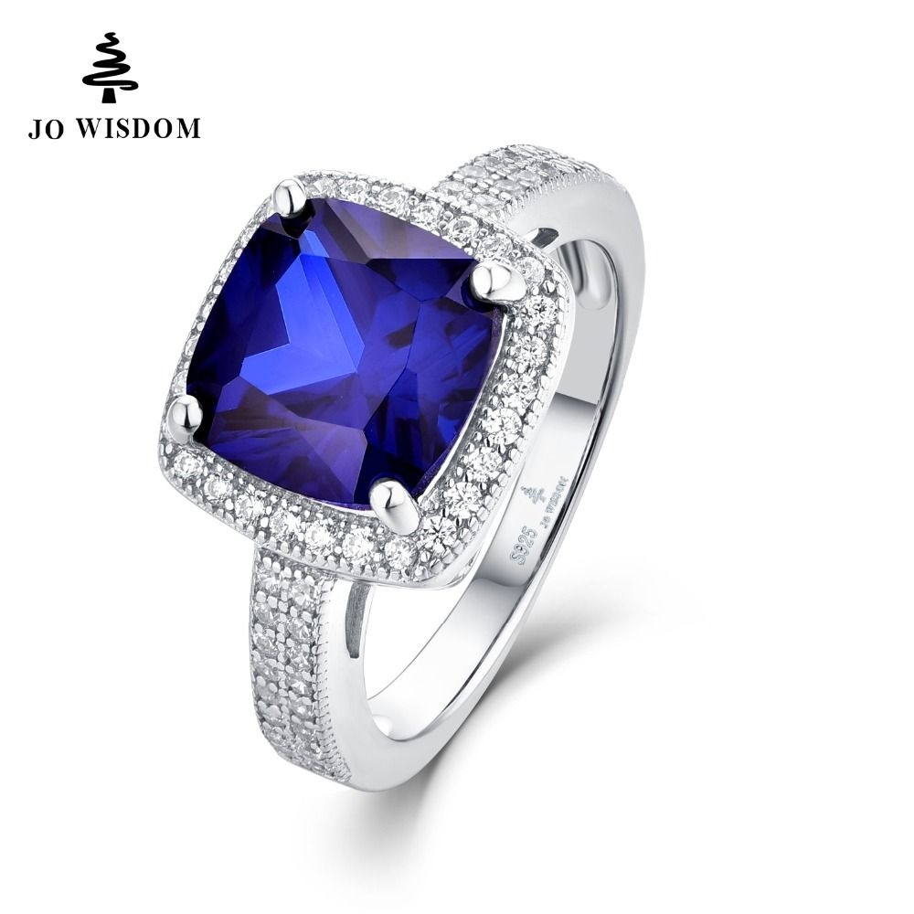 White Gold Rings for Women Personalized Ring Wedding Band Rings