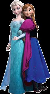 Imagens Frozen Fundo Transparente Pesquisa Google Anna Disney Frozen Disney Elsa De Frozen