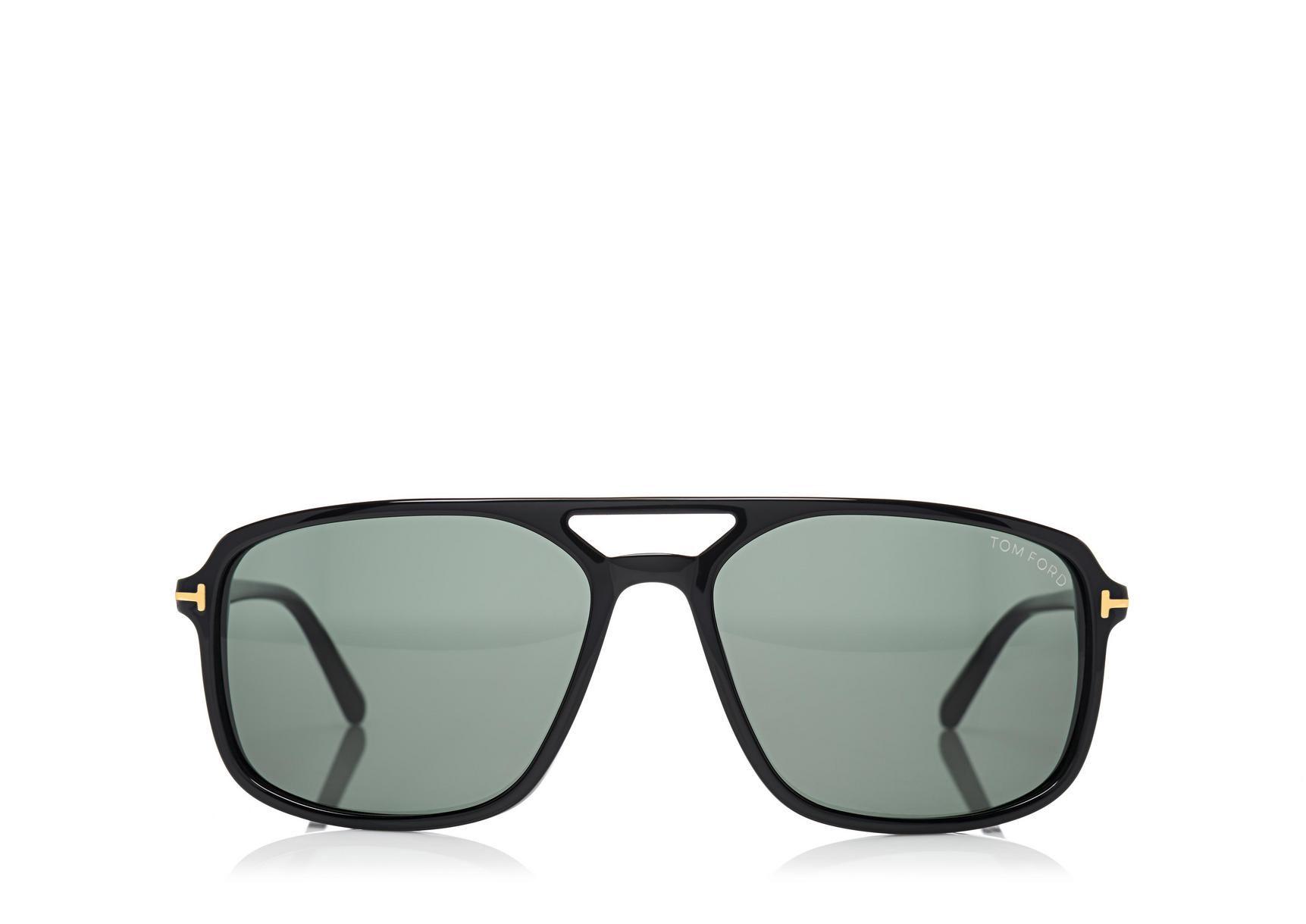 4840ba6282242 Terry Square Sunglasses   Tom Ford Eyewear   Sunglasses, Eyewear ...