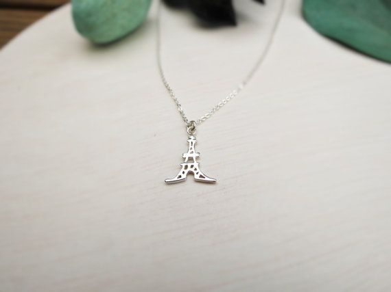 15% off Travel to France Eiffel tower Sterling by plOrkTaiwAn