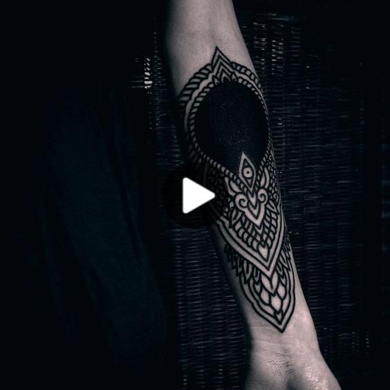Cover-up tattoos for women before and after the sleeve #sleeve #cover # UP #tattoos #for #women - -  Cover-up tattoos for women before and after the sleeve #sleeve #cover # UP #tattoos #for #women   - #biceptattoowomen #Cover #Coverup #halfsleevetattoosforwomen #sleeve #Tattoos #Women