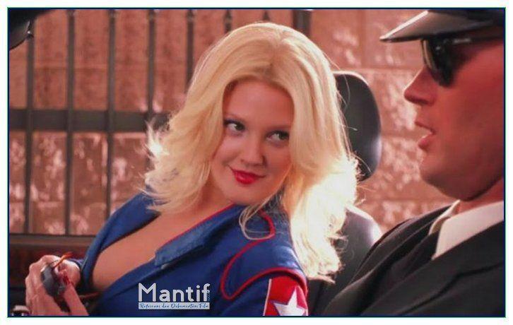 15 Film Action Komedi Barat Terbaik Sepanjang Masa   Bikini