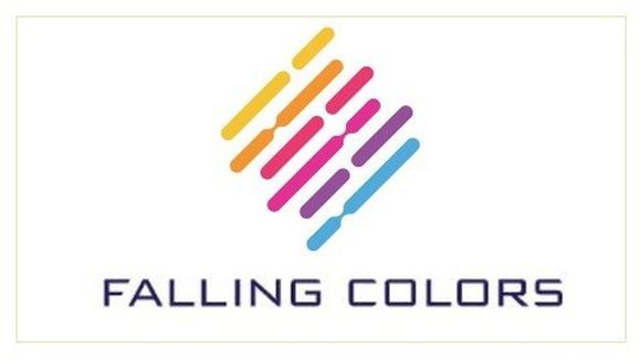 Women in Technology Scholarship Essay Contest The Falling Colors - scholarship essay