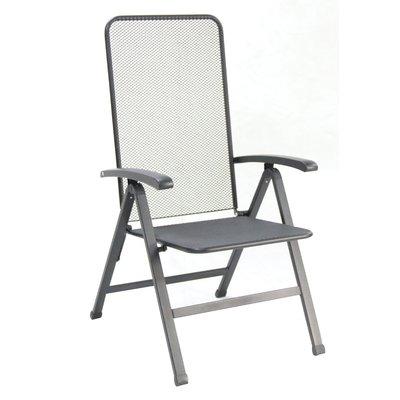 Royal Garden Kettler Tuinstoelen.Royal Garden Intrans Folding Patio Dining Chair Set Of 2
