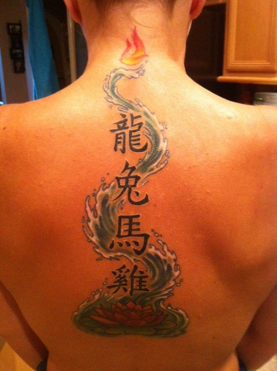 Pin by Allon Lee Ha on My Tattoos Family tattoos, Trendy