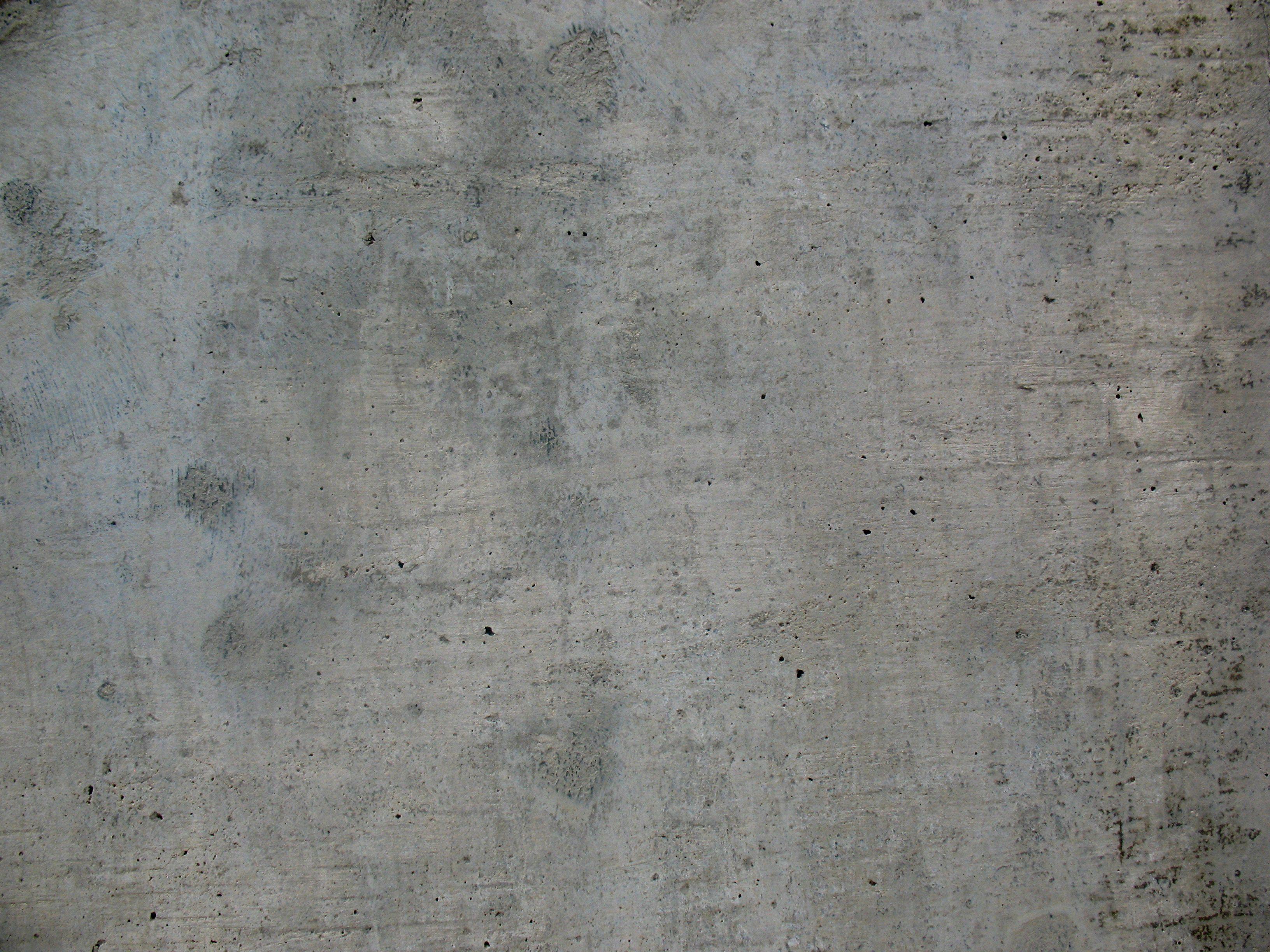 Delightful Free Download Texture   Concrete   Tan   Orange   Spill   Spot   Spots |  Textures, Patterns, U0026 Backgrounds | Pinterest | Commercial