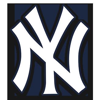 New York Yankees Png 328 328 New York Yankees Logo Yankees Logo New York Yankees