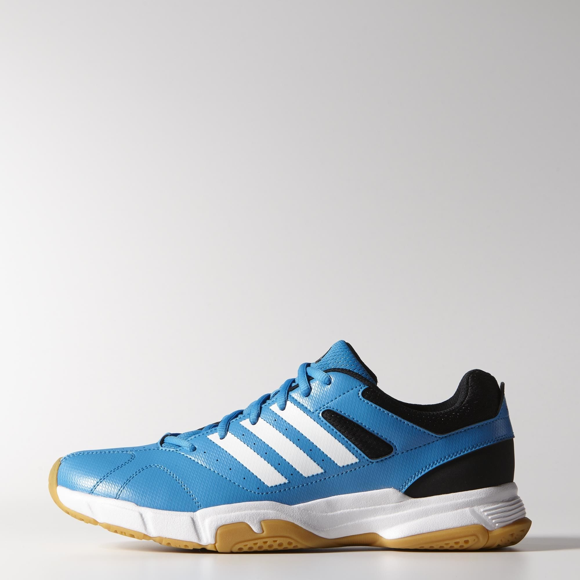 Quickforce 3 Badminton Chaussures adidas Badminton Badminton 3 Pinterest 7d6317