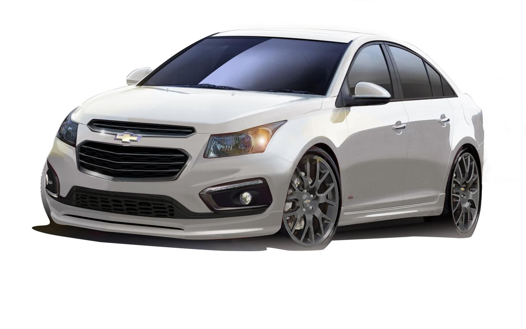 2015 Chevy Cruze Wallpapers Hd 2628 Wallpaper Wallsauto Com