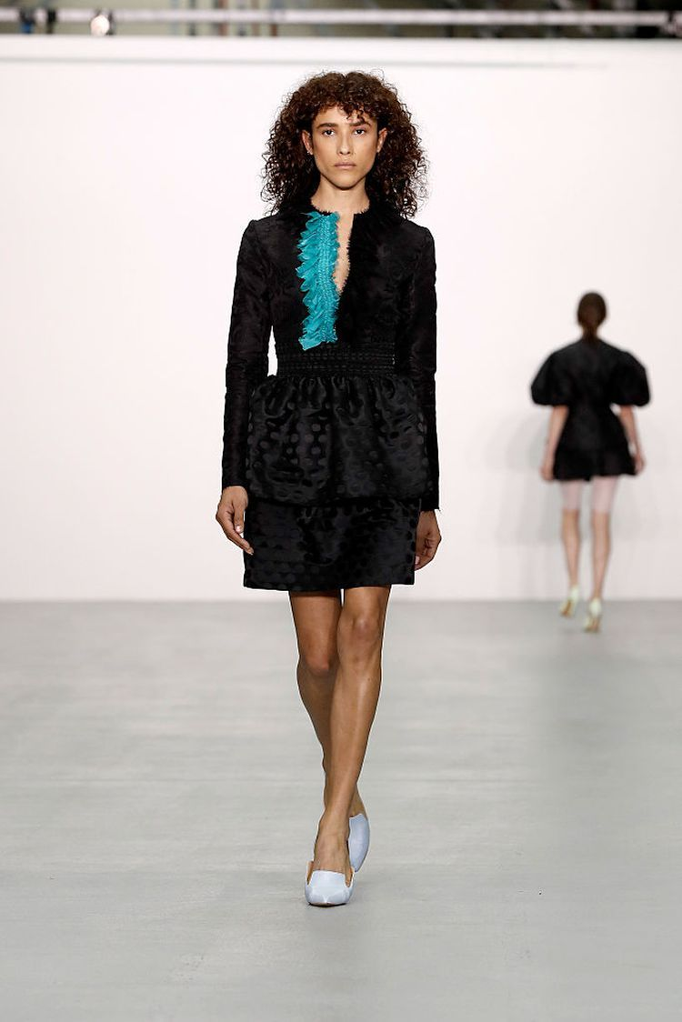 The Four Basic Principles Of Fashion Design Fashion Principles Clothing Fashion Design
