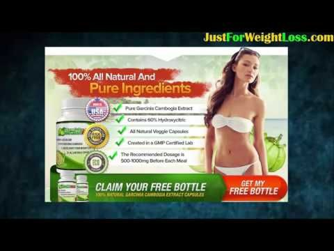 Garcinia Health MAX Review – An Effective Diet Pills For Both Men And Women! Must Watch! - YouTube