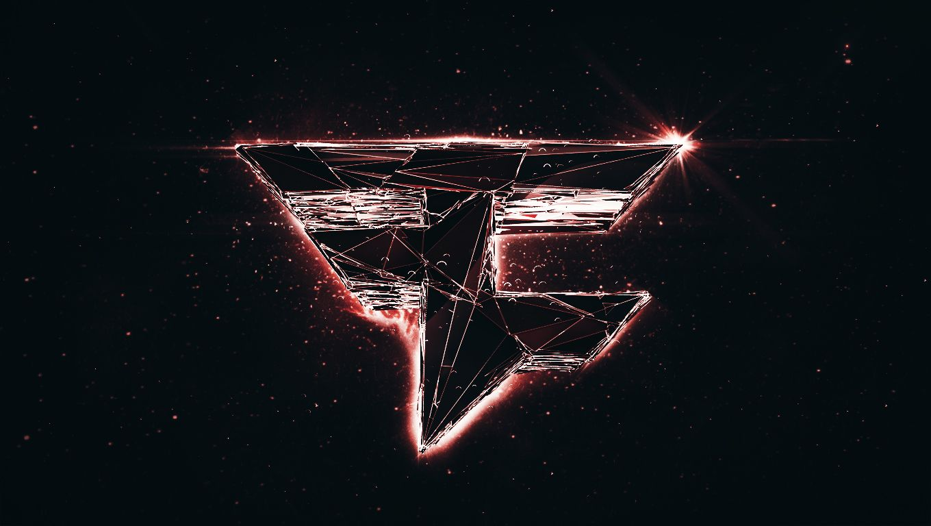 Fazeclanwallpaperbyarqswt d5ddaz6g 1360768 pixels explore faze gaming faze clan logo and more buycottarizona