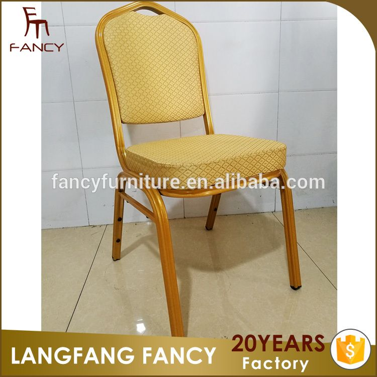 Wholesale Cheap Price Rose Gold Chairs Wedding Dubai Banquet Chair